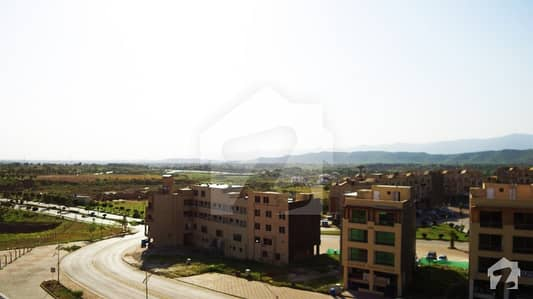 Penthouse Is Available For Sale In Bahria Enclave Sector P Islamabad