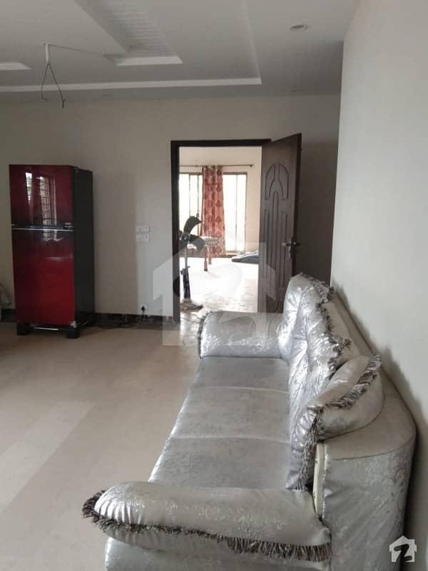 بابو مہر ٹاؤن بیدیاں روڈ لاہور میں 5 کمروں کا 12 مرلہ مکان 50 ہزار میں کرایہ پر دستیاب ہے۔