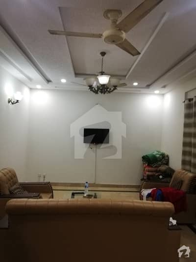 F-8 Markaz Commercial Floor Available Near Habibi Restaurant