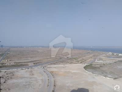 Brand New 3 Bed Apartment For Rent In Emaar Crescent Bay Karachi