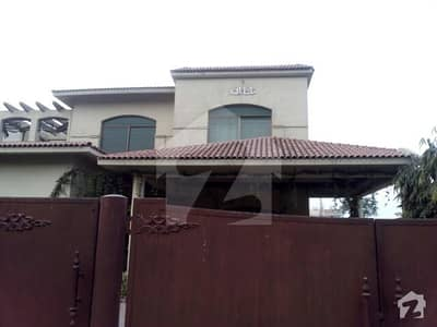 Defence Offer Kanal Upper Portion Bed 3 Marble Flooring Company Kitchen Phase 3