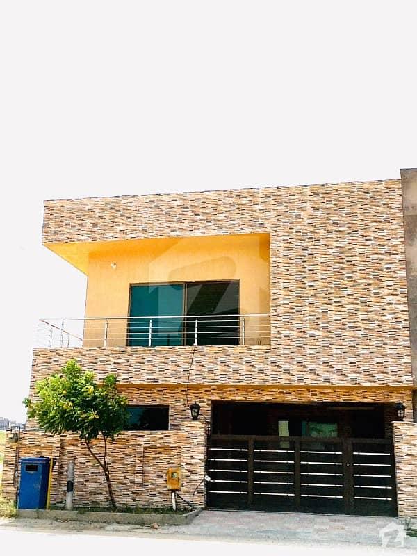 Usman Black Used House For Sale