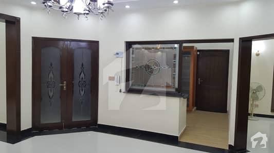 بحریہ ٹاؤن عمر بلاک بحریہ ٹاؤن سیکٹر B بحریہ ٹاؤن لاہور میں 4 کمروں کا 8 مرلہ مکان 1.7 کروڑ میں برائے فروخت۔