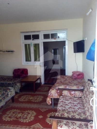 مری سٹی مری میں 2 کمروں کا 3 مرلہ فلیٹ 50 ہزار میں کرایہ پر دستیاب ہے۔