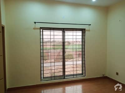 5 Marla Full House  Available For Rent In D H A Halloki Garden  Lahore