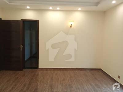 واپڈا ٹاؤن لاہور میں 5 کمروں کا 1 کنال مکان 4.75 کروڑ میں برائے فروخت۔