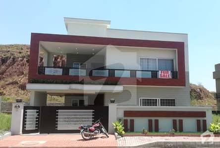 بحریہ ٹاؤن فیز 8 ۔ بلاک آئی بحریہ ٹاؤن فیز 8 بحریہ ٹاؤن راولپنڈی راولپنڈی میں 5 کمروں کا 10 مرلہ مکان 2.4 کروڑ میں برائے فروخت۔