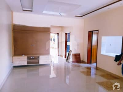 لیک سٹی ۔ سیکٹر ایم ۔ 5 لیک سٹی رائیونڈ روڈ لاہور میں 5 کمروں کا 11 مرلہ مکان 2.25 کروڑ میں برائے فروخت۔