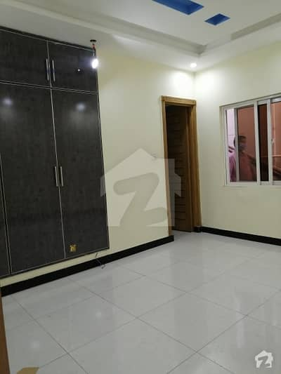 6 Marla House For Sale At Rabia Bungalows Road