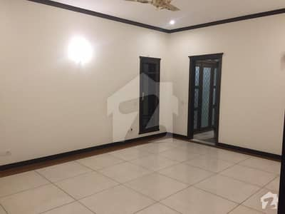 666 Sq Yard Brand New West Open House Between Rahat  Muhfaiz For Sale In Phase 6 Dha Karachi
