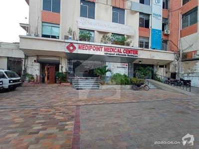 3000 Sqft Showroom For Rent