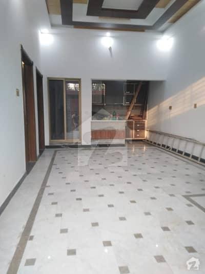 ہربنس پورہ لاہور میں 5 کمروں کا 5 مرلہ مکان 1.5 کروڑ میں برائے فروخت۔