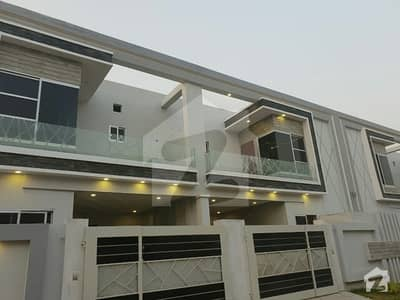 5 Marla House For Rent Near Model Town