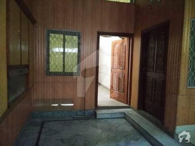 ادرز لالہ موسی میں 5 کمروں کا 5 مرلہ مکان 57 لاکھ میں برائے فروخت۔