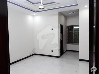 30*50 6 Marla Brand New Double Storey House For Sale In Soan Garden Near Islamabad Highway Cbr River Garden