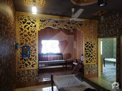 خیابان-اے-یوسف ہاؤسنگ سکیم رنگ روڈ میر پور خاص میں 3 کمروں کا 6 مرلہ مکان 60 لاکھ میں برائے فروخت۔