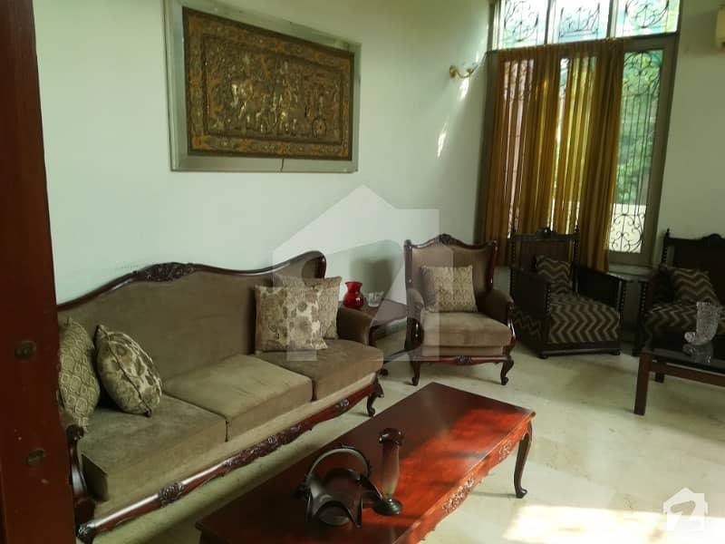 ڈی ایچ اے فیز 1 ڈیفنس (ڈی ایچ اے) لاہور میں 4 کمروں کا 1 کنال مکان 3.75 کروڑ میں برائے فروخت۔