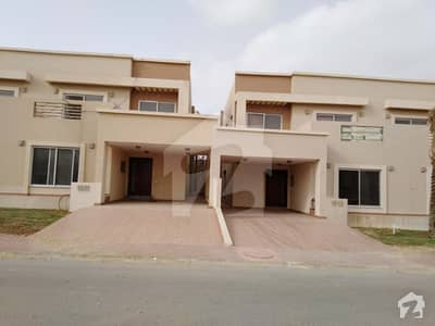 House For Rent In Precinct 10 A With A Great Shed  Bahria Town Karachi