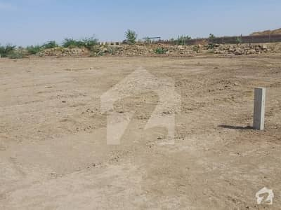 Plot File  Available In Gulshan Qazian Housing Society On Installment