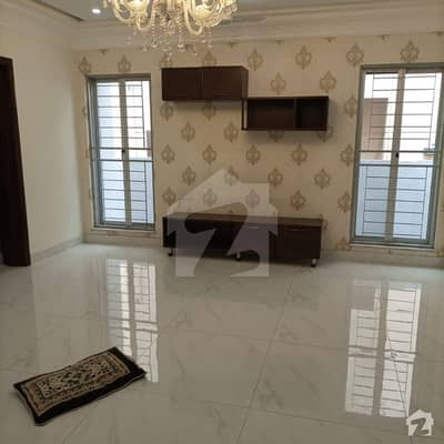 10 Marla House For Sale In Nfc Phase 1