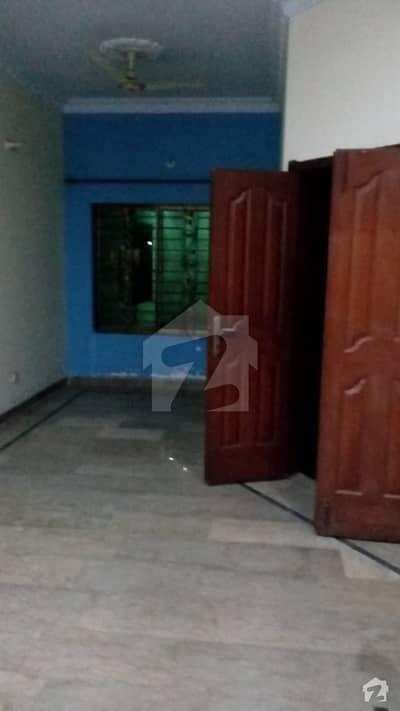 پاک عرب ہاؤسنگ سوسائٹی فیز 1 پاک عرب ہاؤسنگ سوسائٹی لاہور میں 3 کمروں کا 5 مرلہ مکان 45 ہزار میں کرایہ پر دستیاب ہے۔