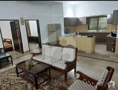 محافظ ٹاؤن فیز 2 محافظ ٹاؤن لاہور میں 3 کمروں کا 10 مرلہ مکان 1.1 کروڑ میں برائے فروخت۔