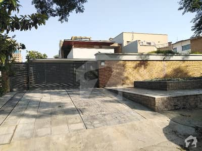 Triple Story Luxury House Is Available For Sale