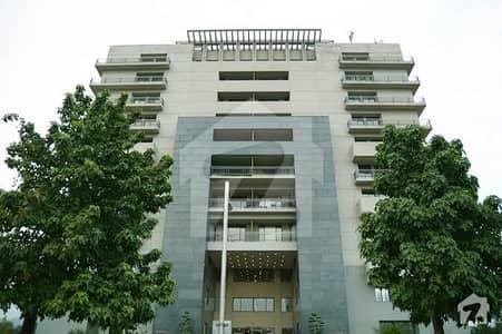 سلوراوکس اپارٹمنٹ ایف ۔ 10 اسلام آباد میں 4 کمروں کا 17 مرلہ فلیٹ 6.25 کروڑ میں برائے فروخت۔
