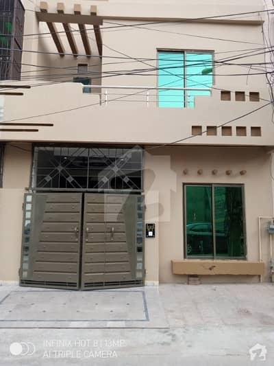 3.5 Marla House For Sale Ideal Location R1 Block Johar Town