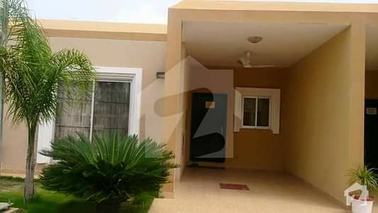 Dha Home 5 Marla Single Storey House For Sale