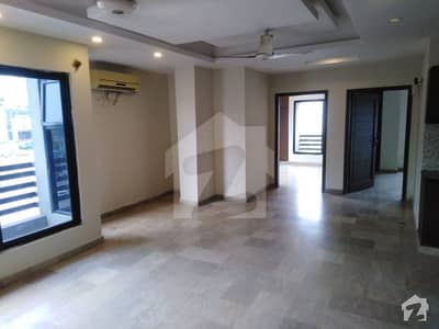 Corner Two Bed Apartment Sale