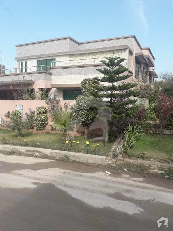 ڈی ایچ اے فیز 1 - سیکٹر سی ڈی ایچ اے ڈیفینس فیز 1 ڈی ایچ اے ڈیفینس اسلام آباد میں 1 کنال مکان 3.4 کروڑ میں برائے فروخت۔