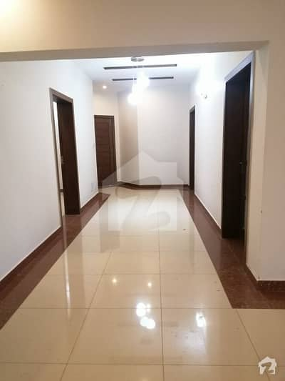 Brand New Upper Portion For Rent In D12 Islamabad
