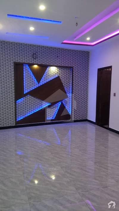 بحریہ ٹاؤن سیکٹرڈی بحریہ ٹاؤن لاہور میں 5 کمروں کا 10 مرلہ مکان 2.1 کروڑ میں برائے فروخت۔