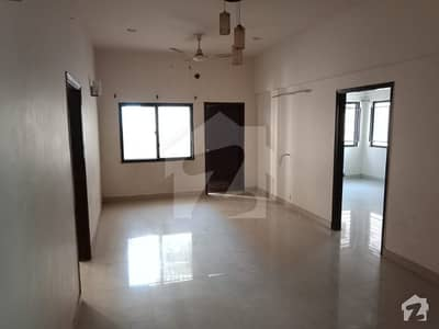 3 Beds Apartment For Rent In Frere Town Clifton Karachi