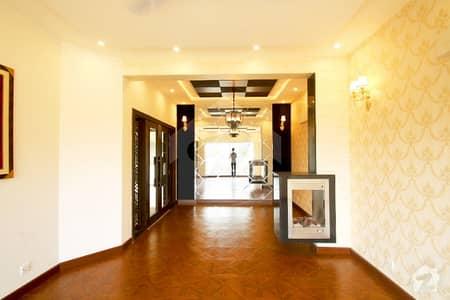 ڈی ایچ اے سٹی لاہور میں 4 کمروں کا 10 مرلہ مکان 2.9 کروڑ میں برائے فروخت۔