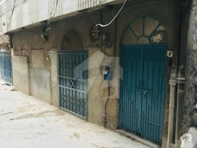 House For Sale In Dhok Syedan Road