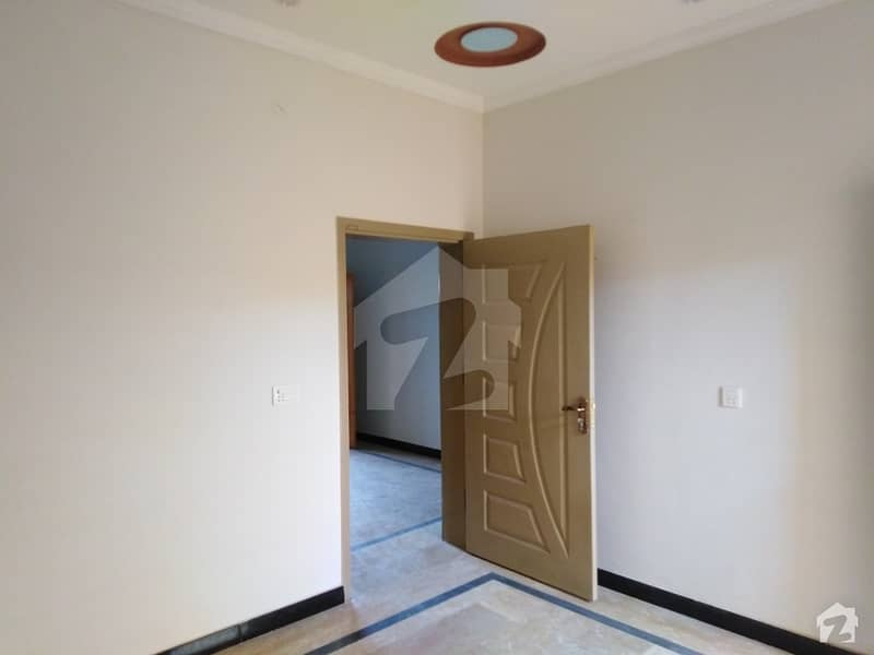 4 Marla House Available In Al Rehman Garden Phase 2