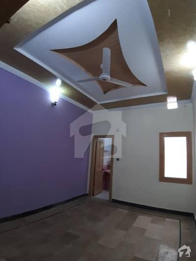 ارباب سبز علی خان ٹاؤن ورسک روڈ پشاور میں 4 مرلہ مکان 95 لاکھ میں برائے فروخت۔