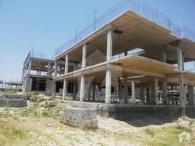 ایچ. 17 اسلام آباد میں 5 کمروں کا 10 مرلہ مکان 4.6 کروڑ میں برائے فروخت۔