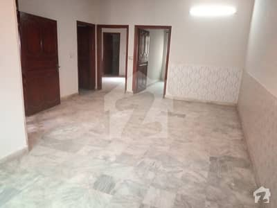 5 Marla House For Sale In Johar Town
