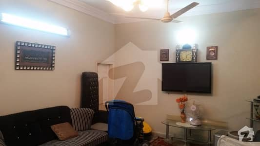 Well Renovated West Open Lease 120 Yards One Unit Bungalow 4 Bed D For Sale In Unique Cottages Block 3 Gulistan E Jauhar