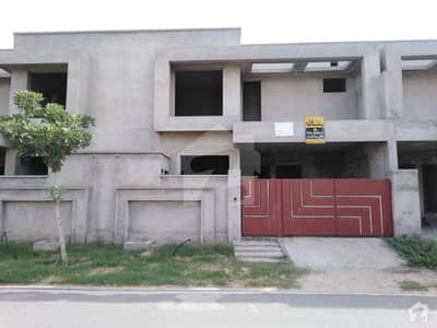 Gray Structures House Available For Sale In Eden Orchard