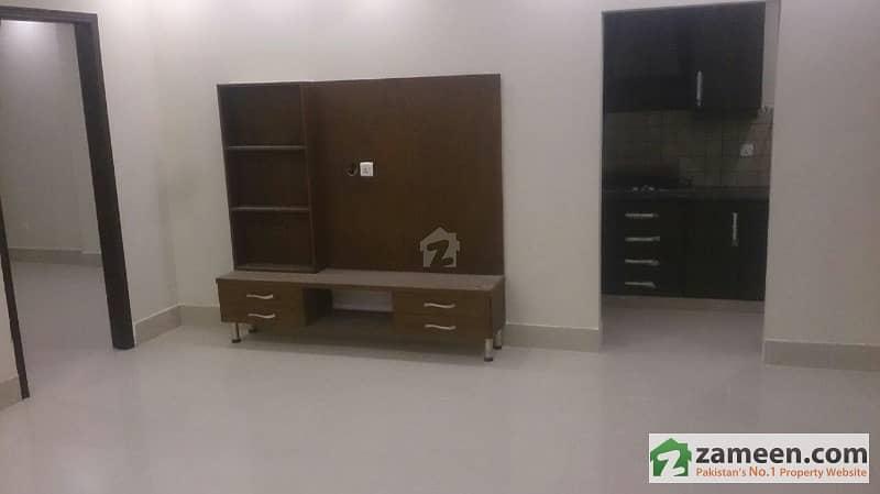 بحریہ ٹاؤن سیکٹرڈی بحریہ ٹاؤن لاہور میں 2 کمروں کا 3 مرلہ فلیٹ 35 ہزار میں کرایہ پر دستیاب ہے۔
