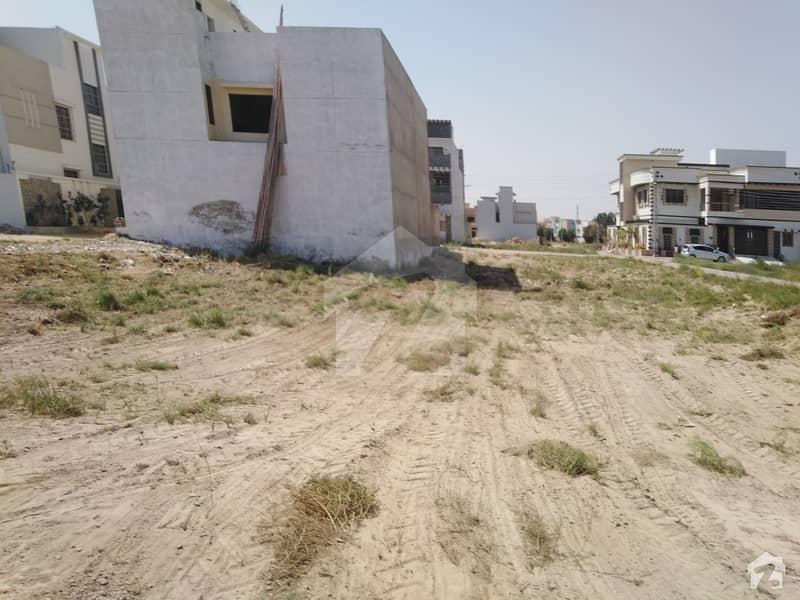 200 Yard Residential Plot For Sale Isra Village Hala Naka Bypass  Hyderabad