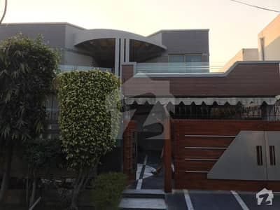 1 Kanal House For Rent Available In Dha Phase 4 Block Hh