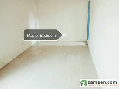 600 Sq Ft Apartment For Sale