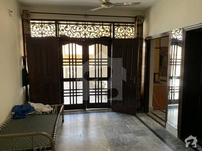 House For Sale In Immaculate Condition
