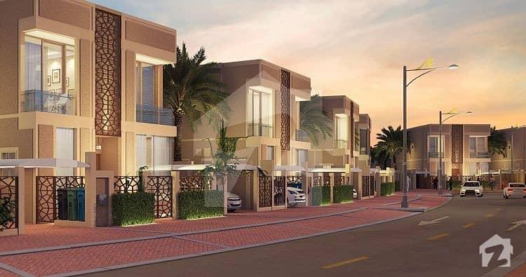 بحریہ آرچرڈ فیز 1 بحریہ آرچرڈ لاہور میں 3 کمروں کا 5 مرلہ مکان 69.9 لاکھ میں برائے فروخت۔