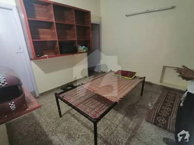 House Is Available For Sale In I-10/1  Islamabad